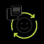 userexperience icon