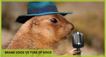 brand-voice-vs-tone-of-voice