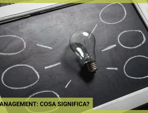 Lean Management: cosa significa?