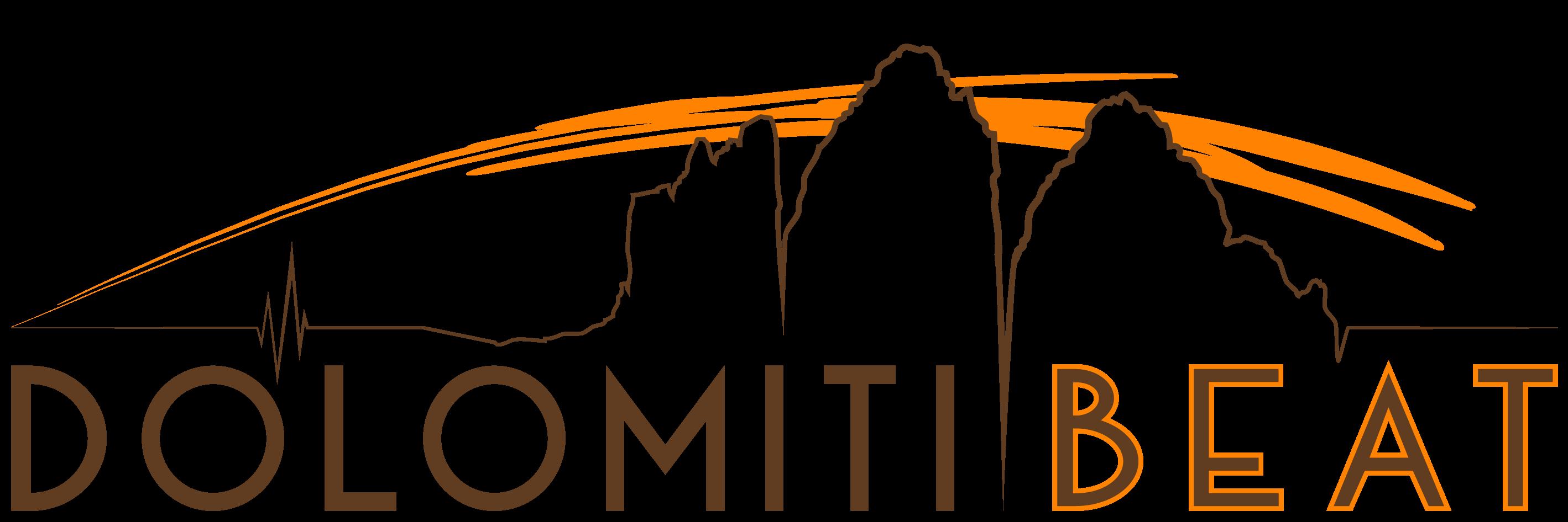 logo Dolomiti Beat