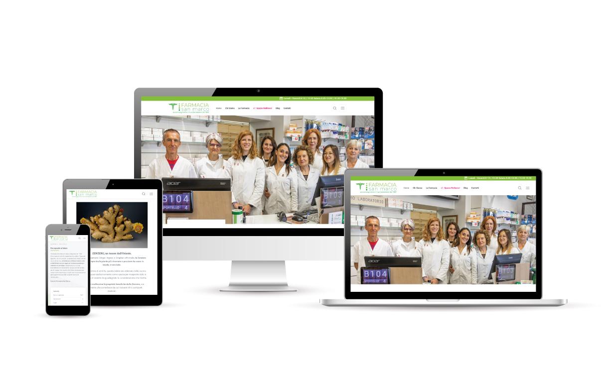 Mockup-siti-farmacia-san-marco-tv