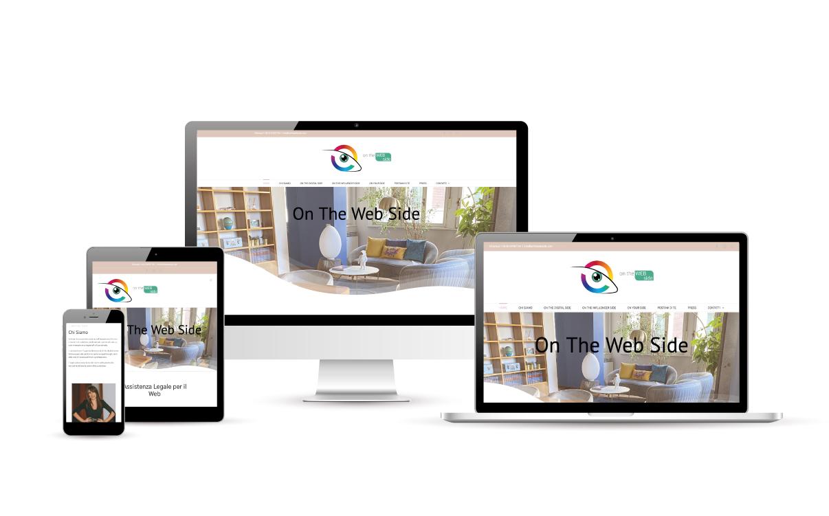 Mockup-siti-onthewebside