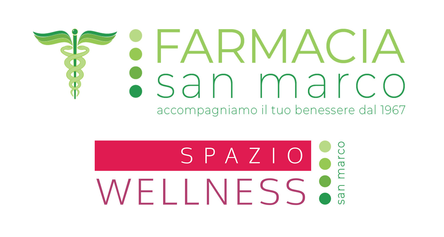loghi-farmacia-san-marco-tv-by-gingenlemon
