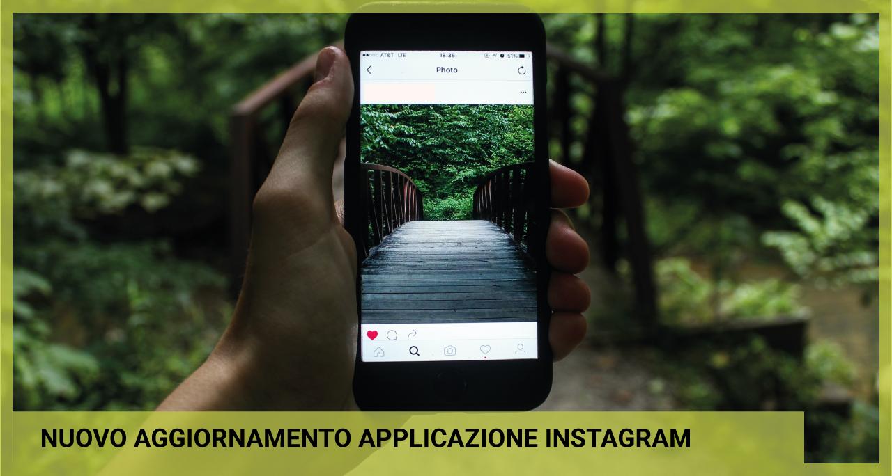 aggiornamento-app-instagram