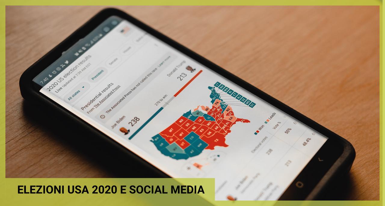 Elezioni-USA-e-social-media