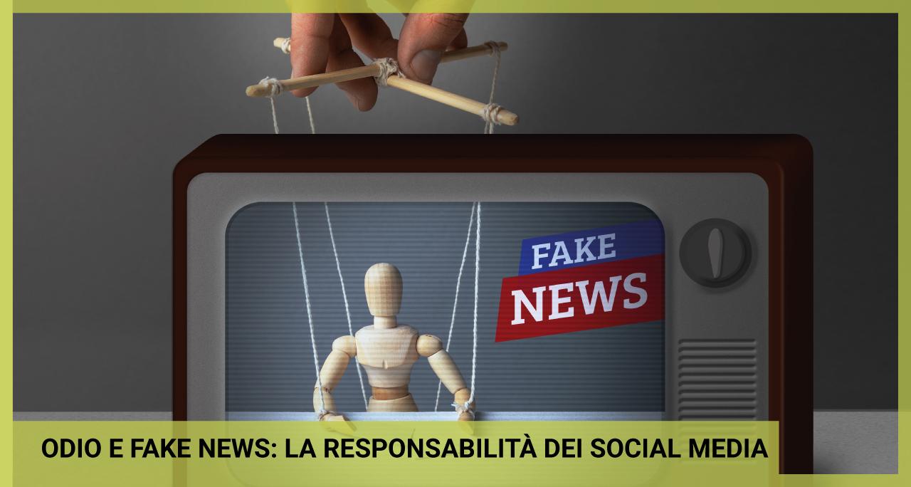 Odio-e-fake-news-responsabilità-dei-social-media