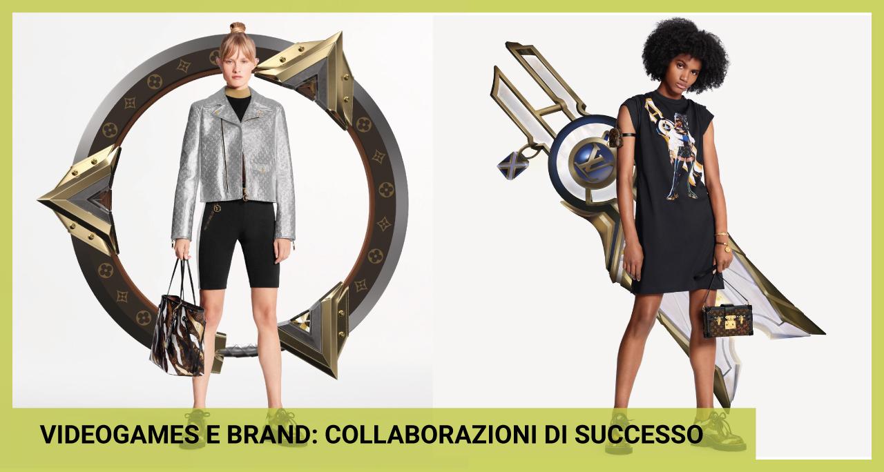 videogames-e-brand-collaborazioni-di-successo