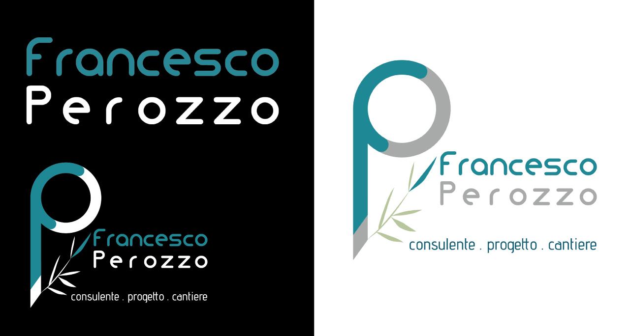 Personal-Branding-e-Logo