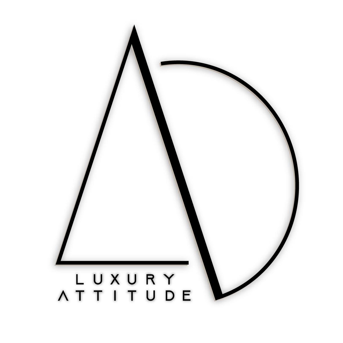 Logo AD Luxury Attitude