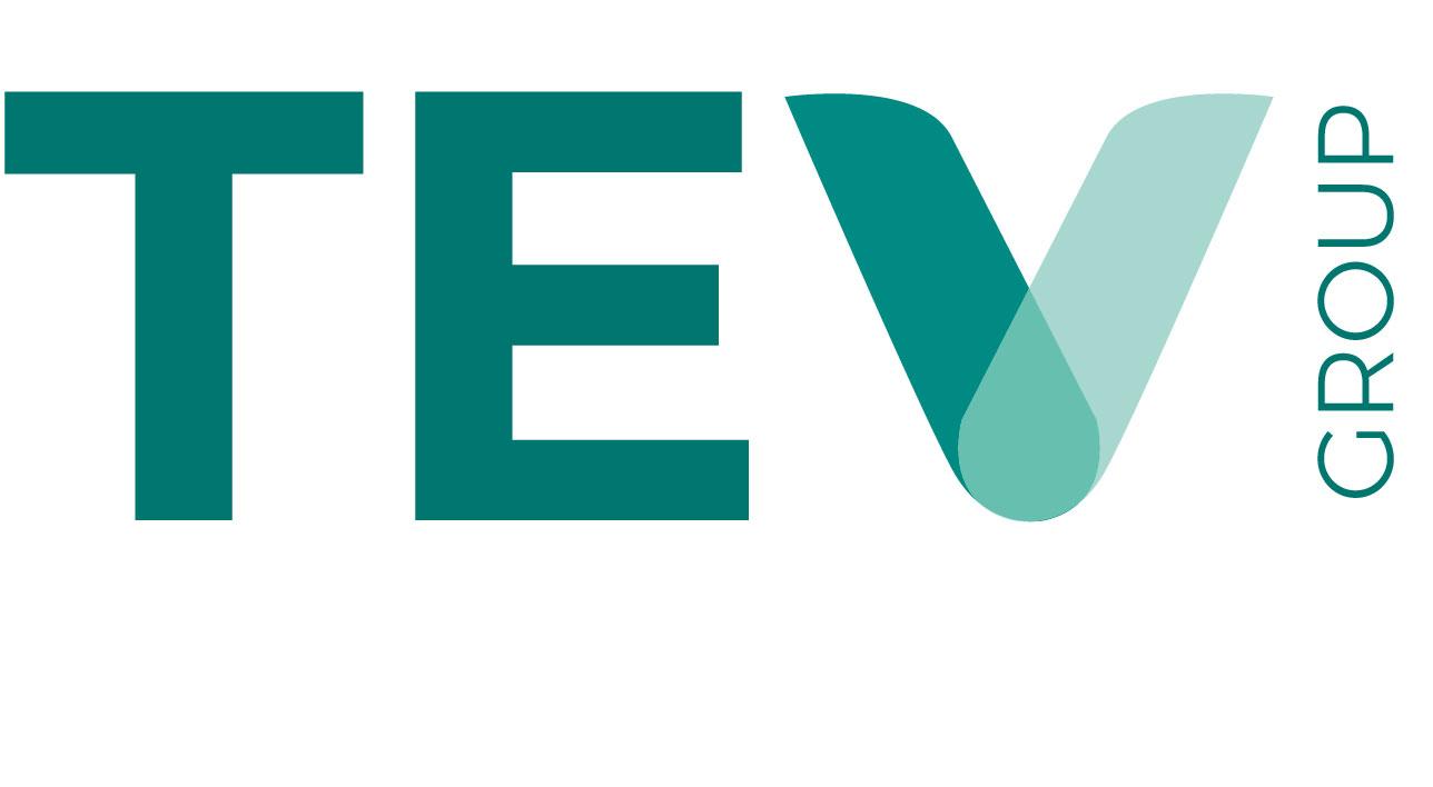 logo tevgroup