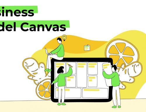 Business Model Canvas, lo strumento di analisi che va al cuore della tua azienda